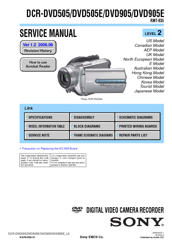 dcr-dvd505 L2.pdf