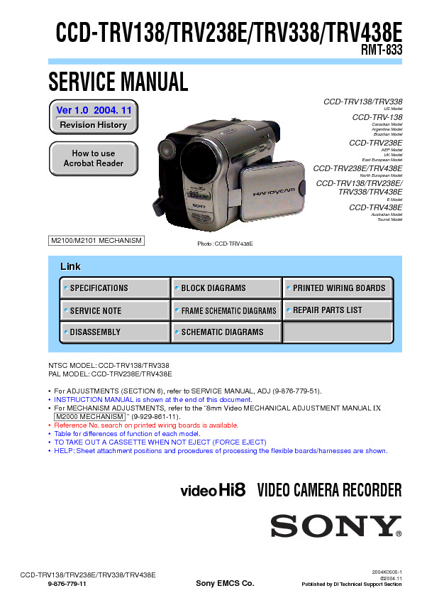 CCD-TRV138.pdf