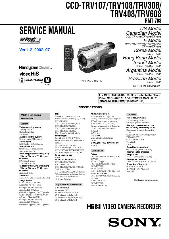 CCD-TRV108-TRV308-TRV408-TRV608.pdf