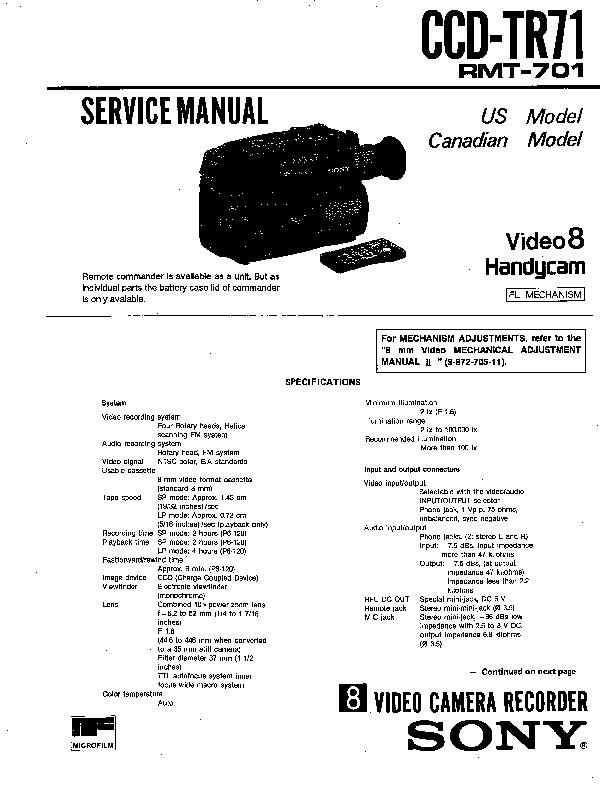 CCD-TR71.pdf
