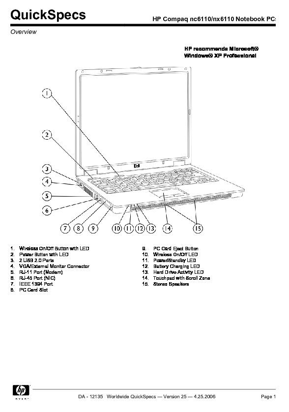 HP-nc6110.pdf