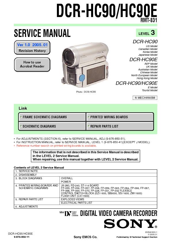 DCR-HC90-L3_987685011.pdf