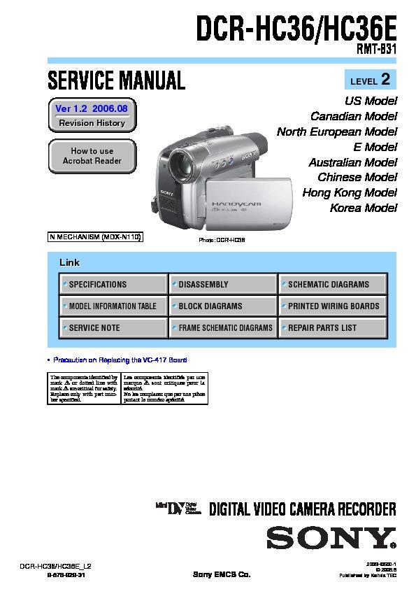 sony_dcr-hc36,hc36e.pdf