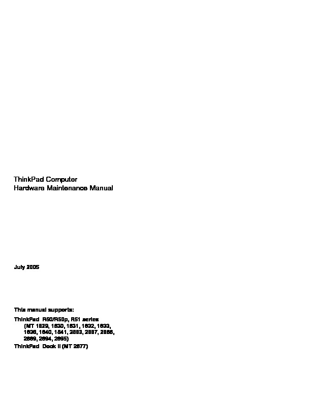 Manual R51.pdf