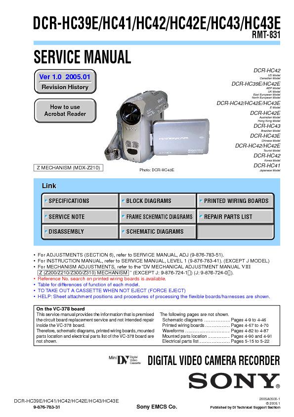 DCRHC42_SM_SONY.pdf