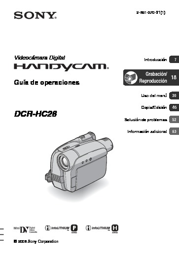 DCRHC28_ES.pdf