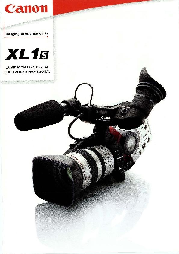 XL-1 S.pdf