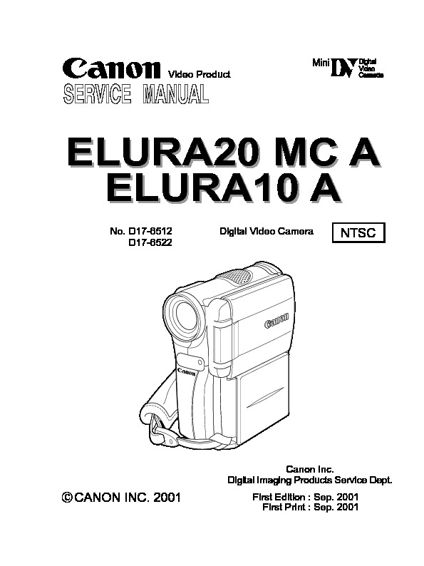 Canon Elura 20.pdf