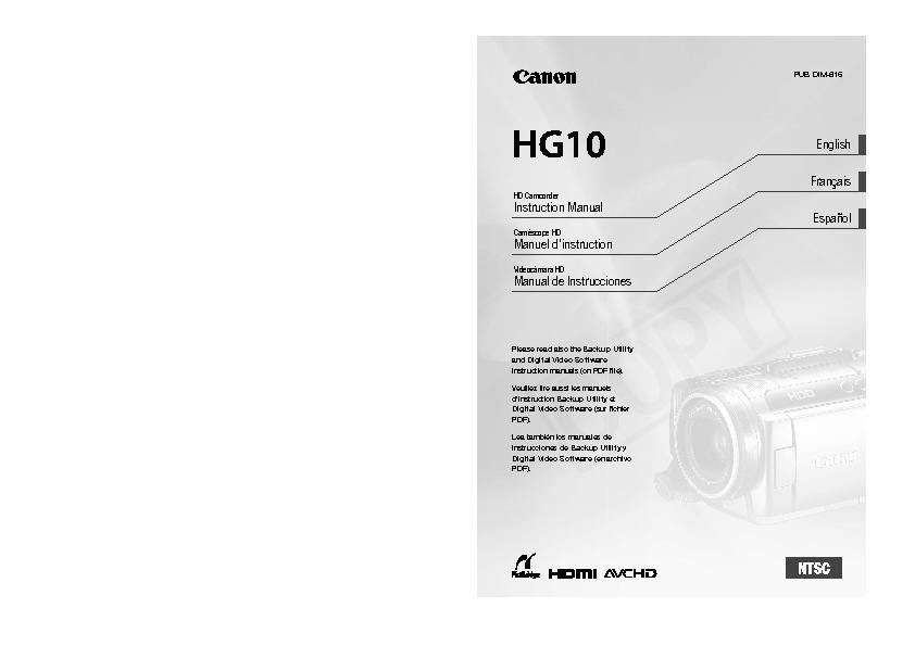 canon_hg10.pdf