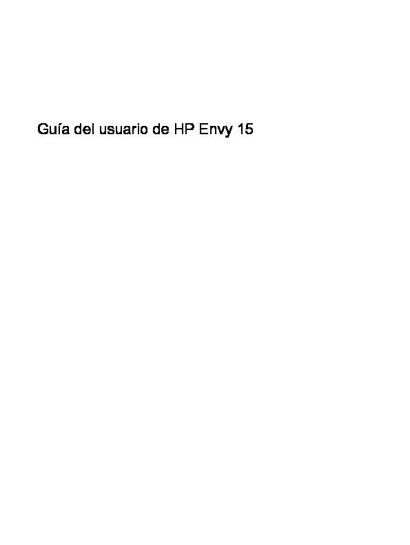 c01933319.pdf