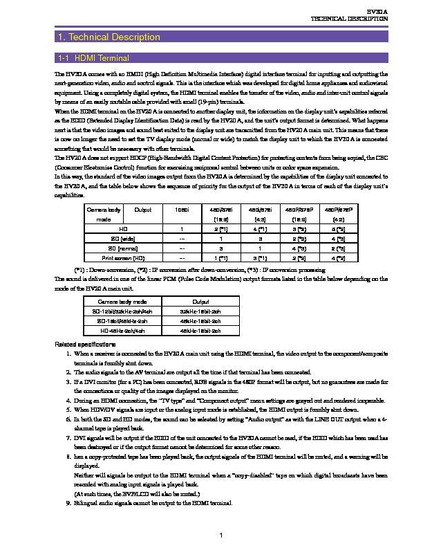 HV-20_Service.pdf
