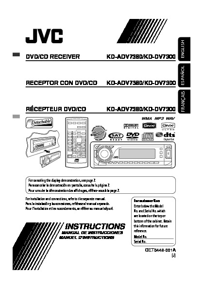 GET0448-001A.pdf