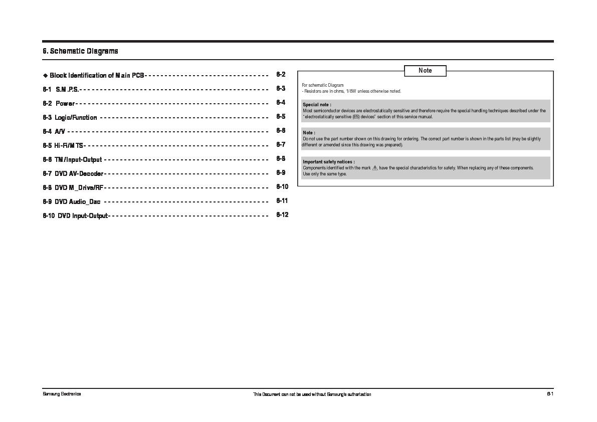 20040616172403968_CH6.pdf