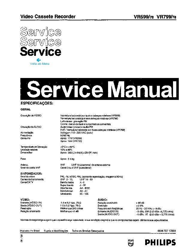VR599-799-78.pdf