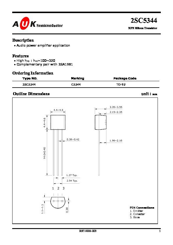 2SC5344-C5344.pdf