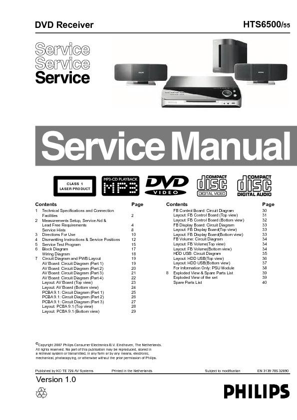 hts6500-55_.pdf