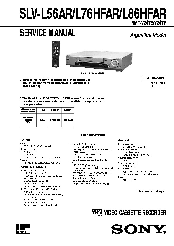 SLV-L56AR_L76HFAR_L86HFAR.pdf