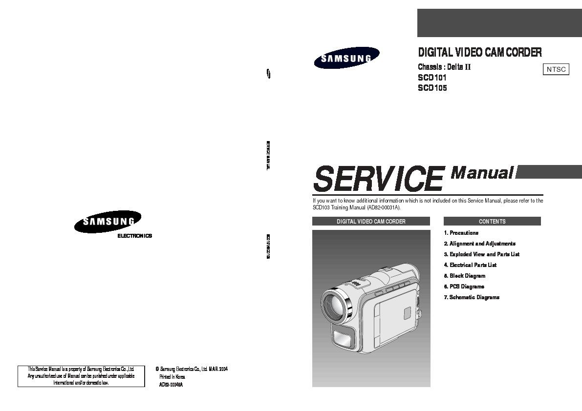 SC D101 00.pdf
