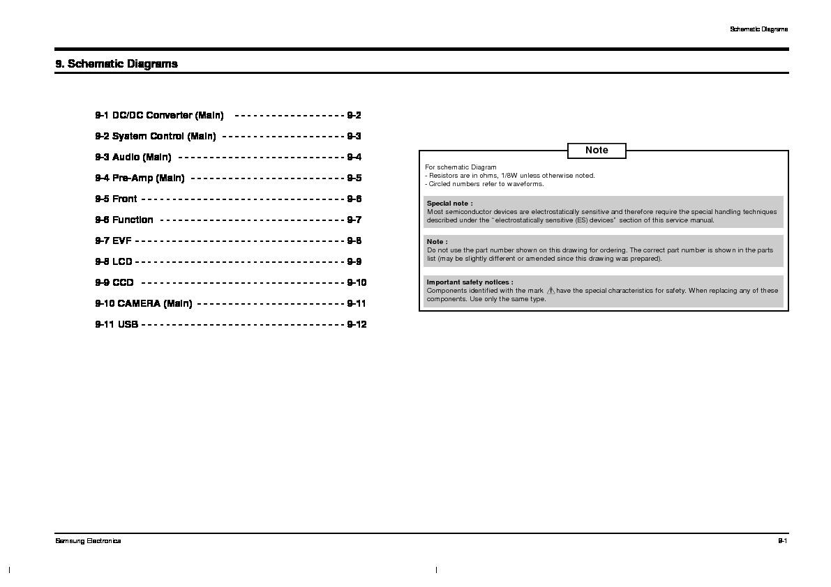 20030125151045333_SC-L770_XAA.0000051600.E.16[1].pdf