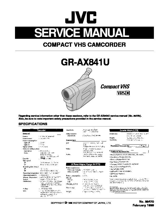 GR-AX841U.pdf