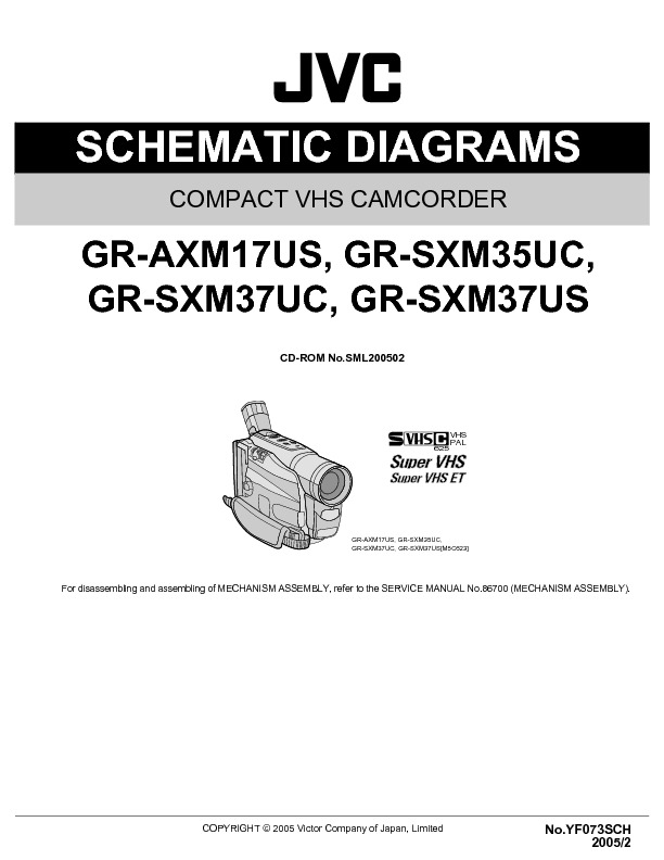 GR-SXM37US_sch.pdf