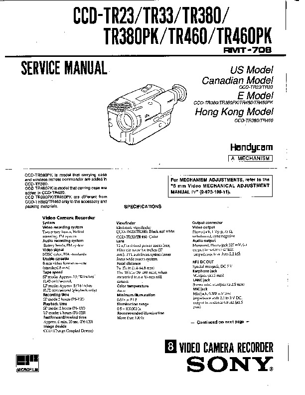 CCD-TR380.pdf