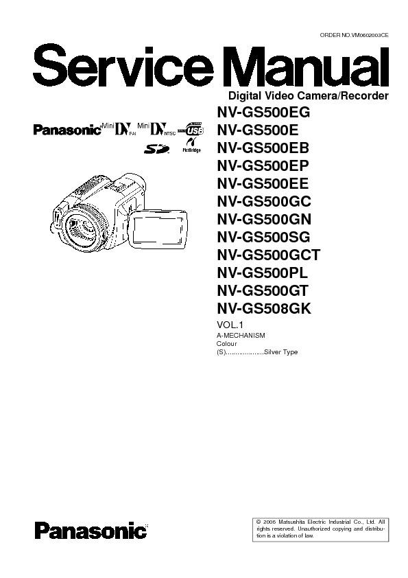 PANASONIC_NV-GS500_GS508GK.pdf