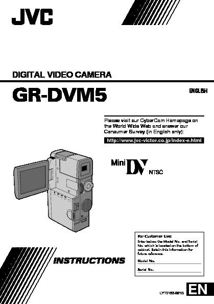 LYT0183-001B.pdf