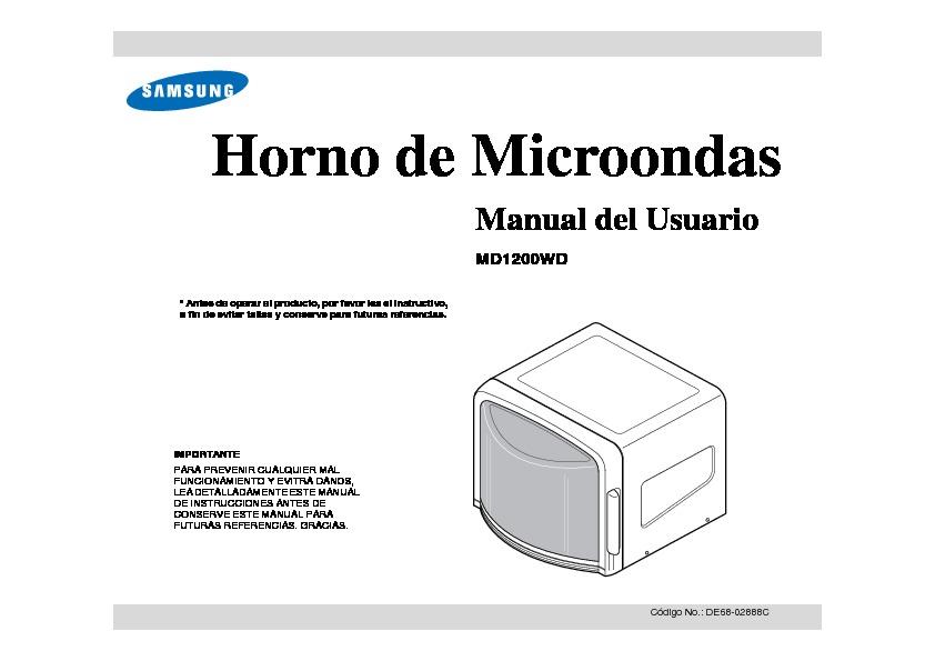 20050203163115750_MD1200_02888C.pdf