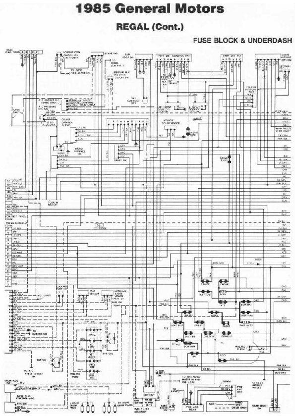 diag85136_small.pdf