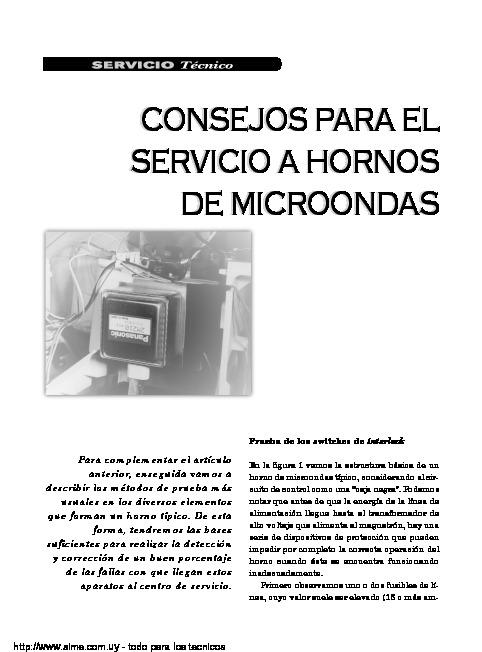 Consejo de servicio2.pdf