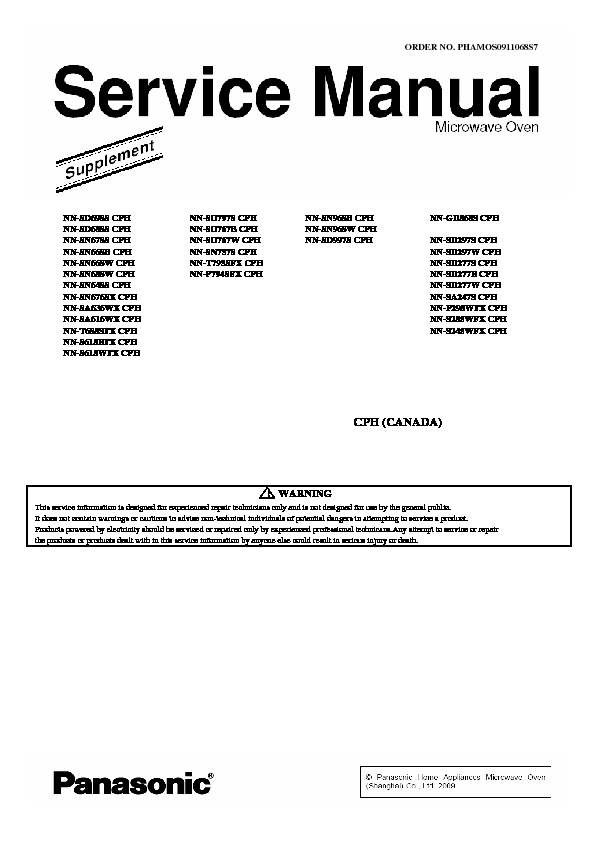 panasonic_inverter_nn_sd698_668_678_688_676_636_297,277,247,997_gd376,568s_cph_sm.pdf