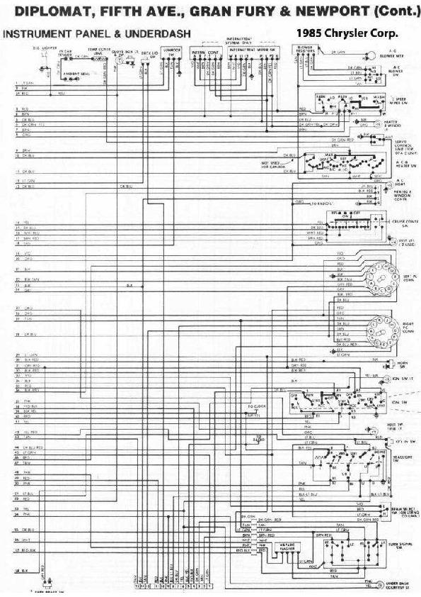 diag85035_small.pdf