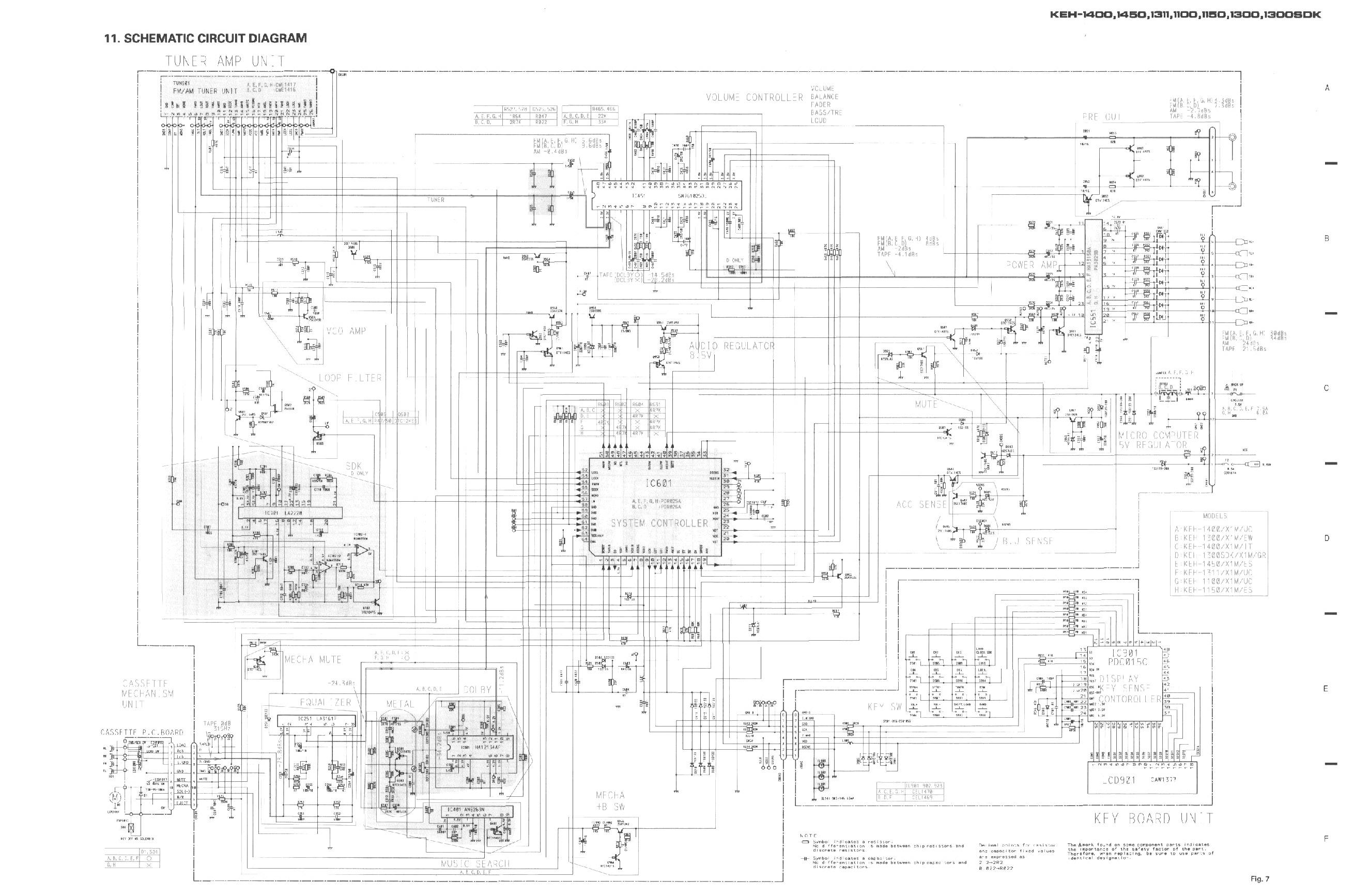 KEH-1100-1450.pdf