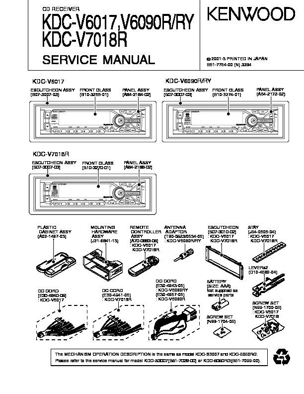 KDC-V6017,V6090R_RY,V7018R.pdf