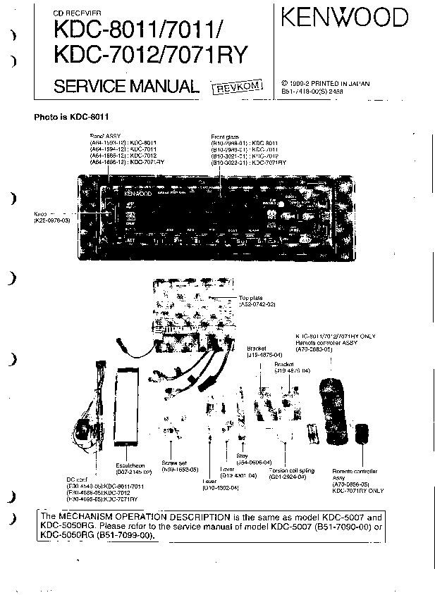 Kenwood KDC-7011_7012_7071ry_8011_sm_1.pdf