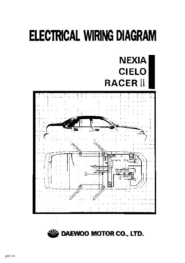 Daewoo_Nexia_Cielo_Racer_Electrical_Wiring_Diagram.pdf