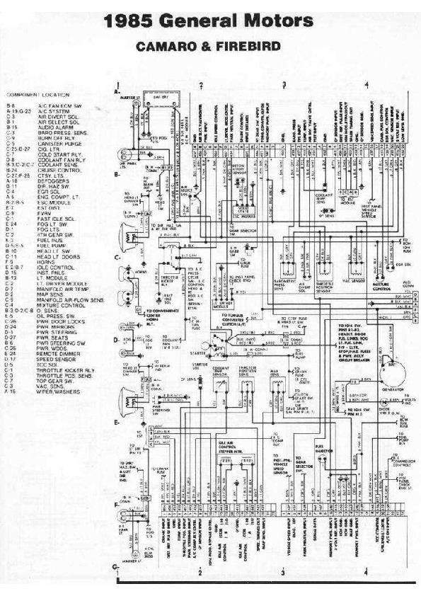 diag85115_smal.pdf