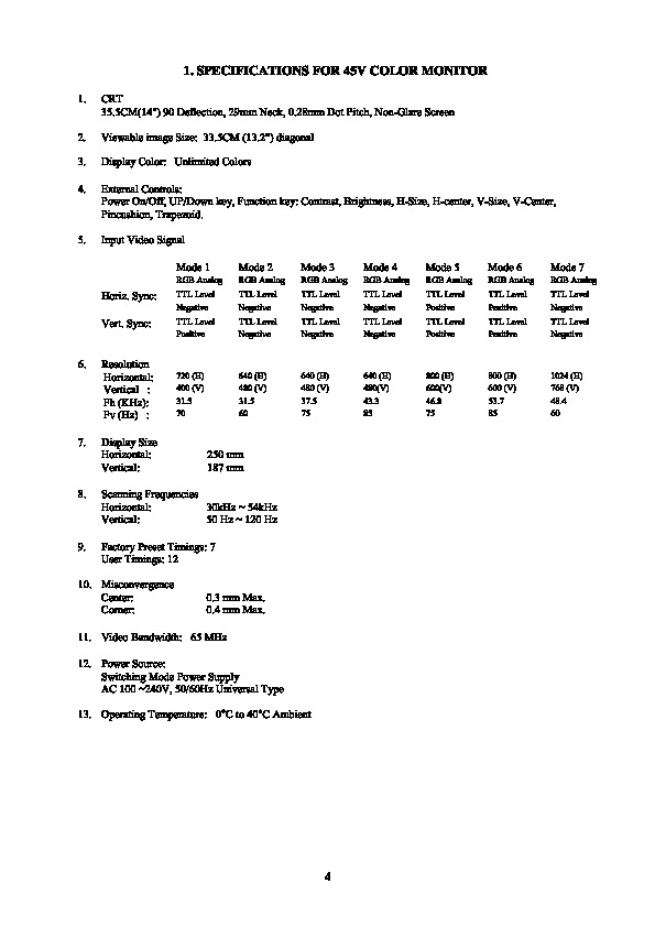 AOC 4V 356N.pdf