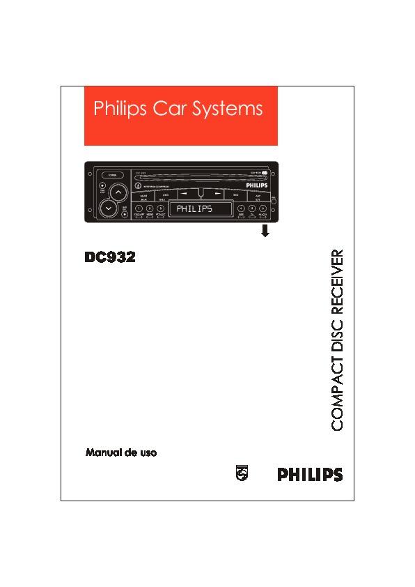 DC932.pdf