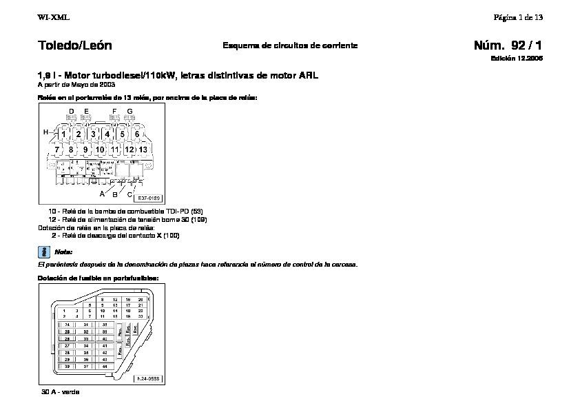 leon_arl.pdf