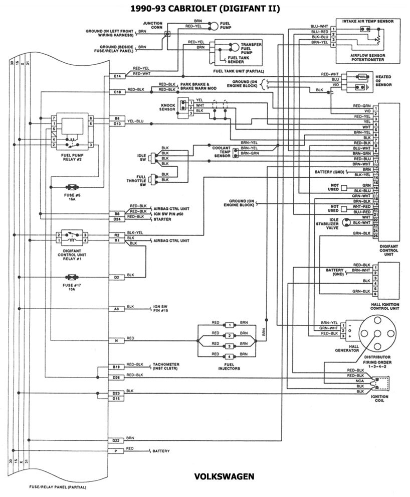 audi a4 wiring diagram pdf with 819 on 819 in addition Massey Ferguson North America Spare Parts 2016 Epcdepo likewise 40hp Enduro Yamaha Outboard Service Manual 37500 besides Akrapovic Twin Exhaust System Schematic Diagram For 2009 Suzuki Gsx R 1000 also 1997 Infiniti Qx4 Wiring Diagram And Electrical System Service And Troubleshooting.