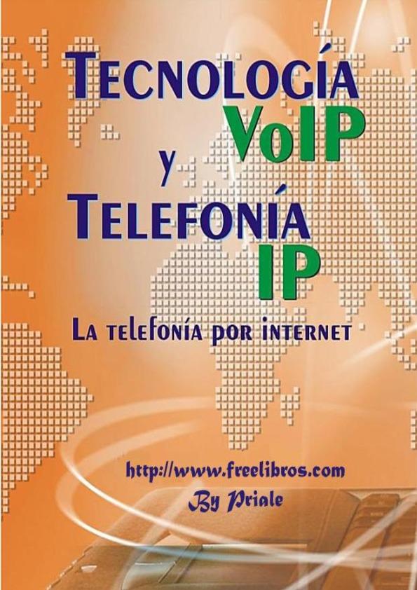 20958052-Curso-de-Telefonia-VoIP.pdf