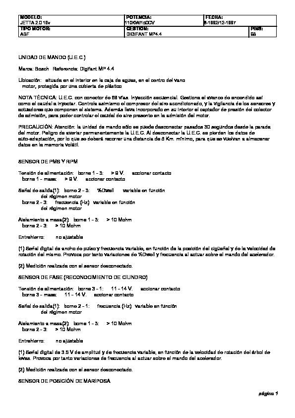 jetta digifant diagrama.pdf