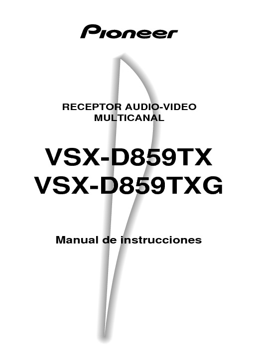 94ee298f60271718954548ac2c1b4d8d.PDF