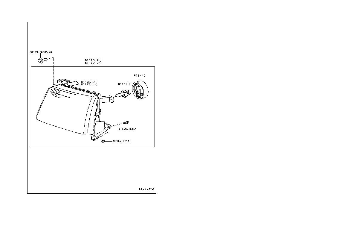 manual toyota electricidad.pdf
