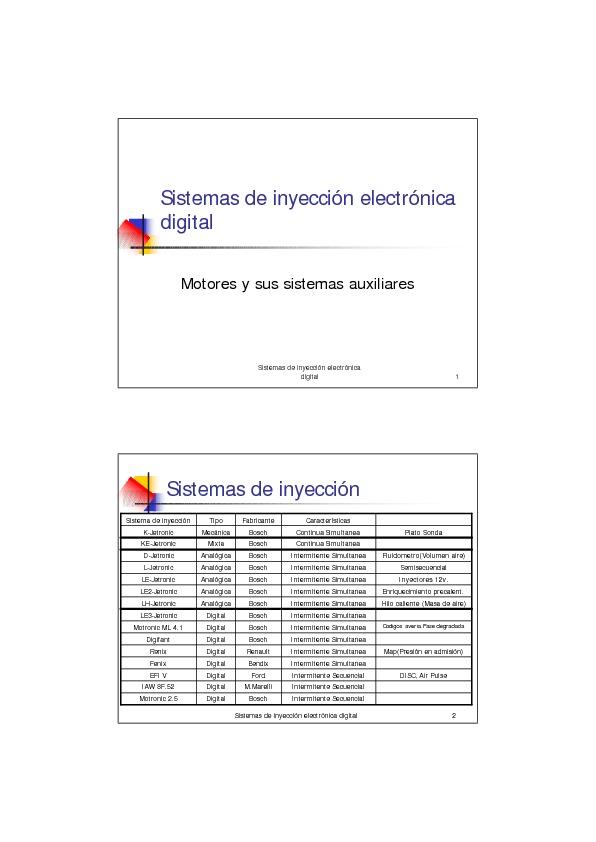 manual tuning-sistemas de inyeccion electronica digital.pdf