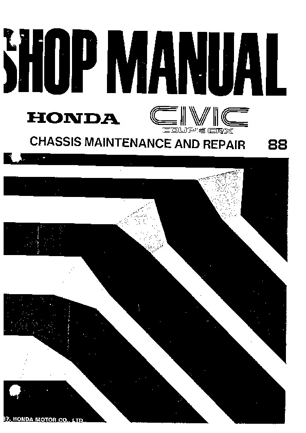 CRX_Workshop_Manual.pdf