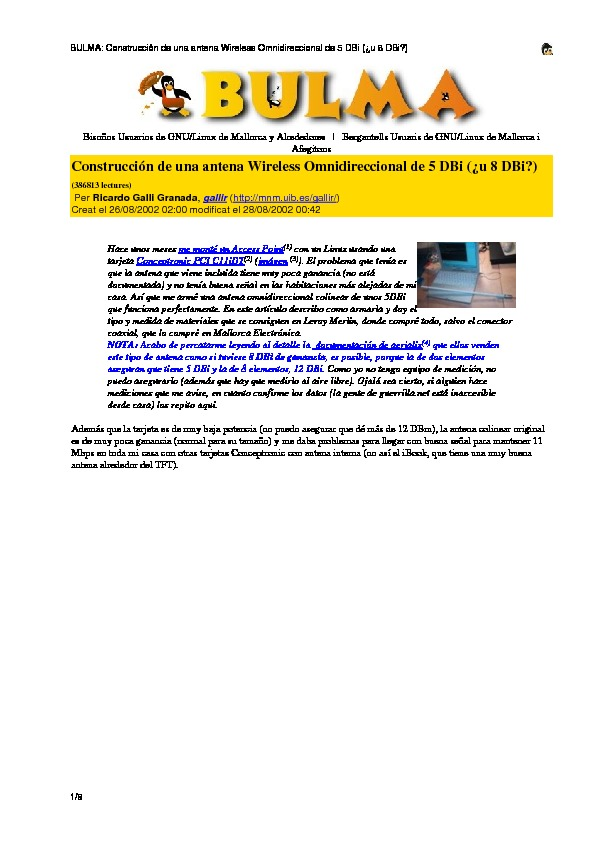 antena omnidireccional.pdf