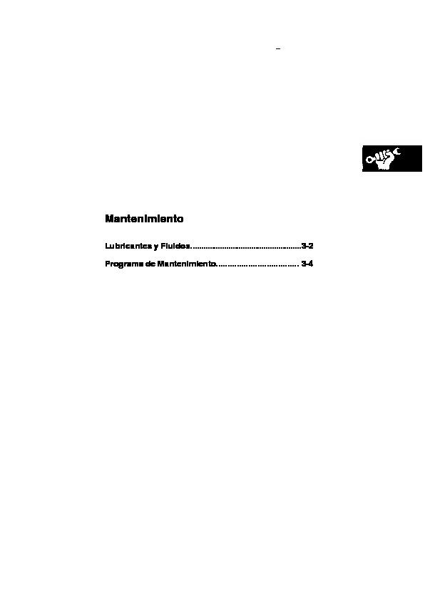 03 Mantenimiento.pdf